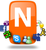 Nimbuzz logo network[1]